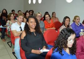 03 05 2016 Planejamento Assistencia Social Fotos Luciana Bessa 13 270x191 - Governo realiza reunião de planejamento da Política da Assistência Social com técnicos da Sedh