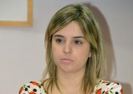 03 05 2016 Planejamento Assistencia Social Fotos Luciana Bessa 17 270x191 - Governo realiza reunião de planejamento da Política da Assistência Social com técnicos da Sedh