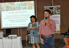 Foto: http://paraiba.pb.gov.br/
