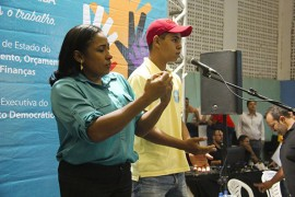 04 05 16 ode sume fotos junior fernandes 32 270x180 - Ricardo encerra terceiro bloco de audiências do ODE em Sumé
