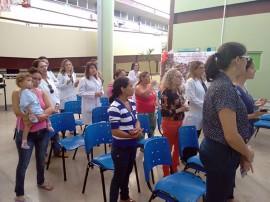 06 05 16 hospital trauma jp realiza programa 11 270x202 - Hospital de Trauma de João Pessoa realiza programação para as mães