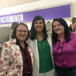 11_05_16 ligia_feliciano_participa_conferncia_mulheres (1)