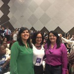 11_05_16 ligia_feliciano_participa_conferncia_mulheres (3)