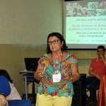 11e 10 de Maio de 16 Oficina Participativa em Itaporanga  Foto-Alberto Machado (11)