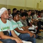 11e 10 de Maio de 16 Oficina Participativa em Itaporanga  Foto-Alberto Machado (12)