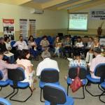 11e 10 de Maio de 16 Oficina Participativa em Itaporanga  Foto-Alberto Machado (13)