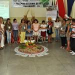 11e 10 de Maio de 16 Oficina Participativa em Itaporanga  Foto-Alberto Machado (2)