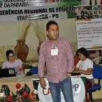 11e 10 de Maio de 16 Oficina Participativa em Itaporanga  Foto-Alberto Machado (22)
