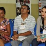 11e 10 de Maio de 16 Oficina Participativa em Itaporanga  Foto-Alberto Machado (28)