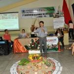 11e 10 de Maio de 16 Oficina Participativa em Itaporanga  Foto-Alberto Machado (4)