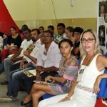 11e 10 de Maio de 16 Oficina Participativa em Itaporanga  Foto-Alberto Machado (7)