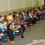 11e 10 de Maio de 16 Oficina Participativa em Itaporanga  Foto-Alberto Machado (9)