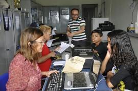 13 05 16 programa cidadao governo estado atende populaodeib 12 270x179 - Programa Cidadão atende população de Ibiara, Diamante e Boa Ventura