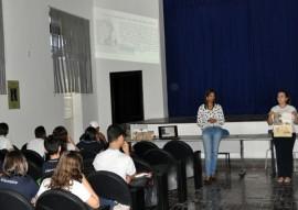 17 05 16 Palestra Disque 123 no Lyceu Paraibano foto Alberto Machado 5 270x191 - Governo visita escolas e alerta contra a exploração sexual de crianças e adolescentes