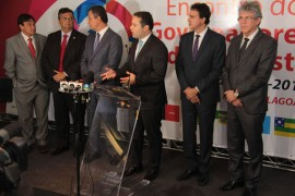 19_05_16 encontro dos governadores em Maceió_fotos_alberi pontes33