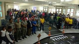 2016 05 28 PHOTO 00000842 270x151 - Detran-PB encerra movimento Maio Amarelo em João Pessoa