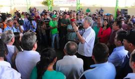 COXIXOLA 270x158 - Ricardo inaugura rodovia que tira a 40ª cidade paraibana do isolamento asfáltico