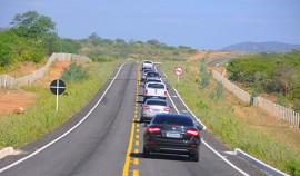 COXIXOLA4 270x158 - Ricardo inaugura rodovia que tira a 40ª cidade paraibana do isolamento asfáltico