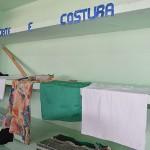 Certificados-csu-Sta-Rita-Fotos-claudia-belmont-5-4-16 (7)