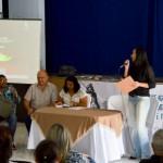 Cras-reuniao-guarabira-fotos-claudia-belmont (13)