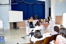 Cras reuniao guarabira fotos claudia belmont 35 270x179 - Conselho reúne municípios para discutir Política Estadual da Assistência Social