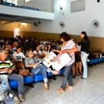 Cras-reuniao-guarabira-fotos-claudia-belmont (6)