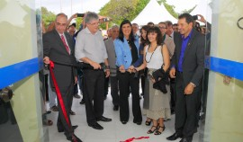 DETRAN8 270x158 - Ricardo inaugura duas unidades de apoio e reforma na pista de provas do Detran-PB
