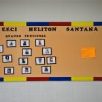 EECI HELITON SANTA (1)