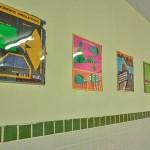Escola Hildon Bandeira (11)