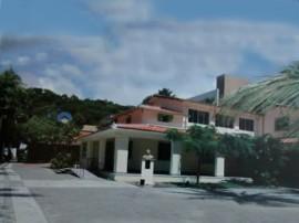 Foto Museu 270x202 - Fundação Casa de José Américo é destaque na programação da Primavera dos Museus