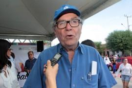 Helio cunha lima 270x180 - Ricardo entrega equipamentos, inaugura centro para rendeiras e estrada no Cariri