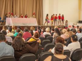 IMG 0426 270x202 - Governo do Estado e Ministério Público lançam plano de ação contra o bullying