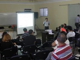 IMG 0700 portal 270x202 - Lacen-PB realiza oficina para técnicos que trabalham com monitoramento de água para consumo humano