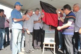 IMG 5717 270x180 - Ricardo entrega equipamentos, inaugura centro para rendeiras e estrada no Cariri