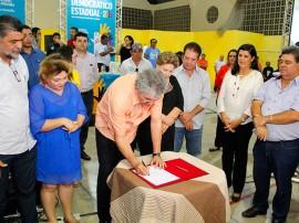 MG 6583 270x202 - Em Patos: Ricardo participa do ODE, entrega créditos e autoriza obras para a região