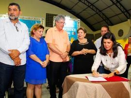 MG 6586 270x202 - Em Patos: Ricardo participa do ODE, entrega créditos e autoriza obras para a região