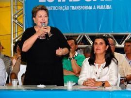 MG 6627 270x202 - Em Patos: Ricardo participa do ODE, entrega créditos e autoriza obras para a região