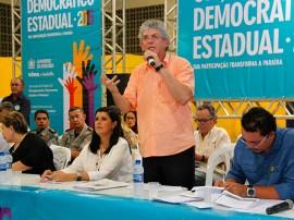 MG 6657 270x202 - Em Patos: Ricardo participa do ODE, entrega créditos e autoriza obras para a região