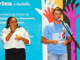 MG 6822 270x202 - Em Patos: Ricardo participa do ODE, entrega créditos e autoriza obras para a região