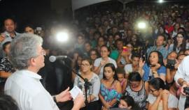 NOVA FLORESTAportal 2 270x158 - Ricardo entrega ruas pavimentadas e beneficia moradores de Nova Floresta