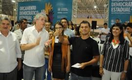 OD JP10 270x163 - Ricardo entrega benefícios e assina ordens de serviços que superam R$ 31 milhões no ODE-JP