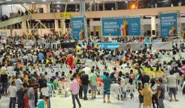 OD JP51 270x158 - Orçamento Democrático Estadual é encerrado com a participação de mais de 4 mil pessoas