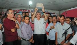 PARARI TITULO DE CIDADÃO 270x158 - Ricardo inaugura rodovia que tira a 40ª cidade paraibana do isolamento asfáltico