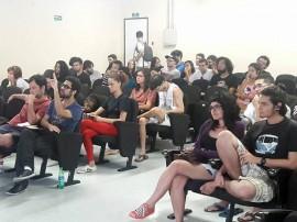 RPG workshop abril 2016 portal 270x202 - Biblioteca da Funesc tem edição solidária de RPG e debate sobre participação de mulheres no jogo