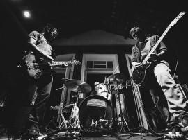 Red Butcher El dia muerto portal 270x202 - Funesc anuncia edital do Music From Paraíba e apresenta atrações de maio