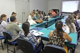 RicardoPuppe Circulo do Coração 270x180 - Caravana do Coração percorre 13 municípios a partir de julho