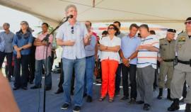 STA RITA1 270x158 - Ricardo inspeciona obras do Viaduto do Geisel, inaugura ruas em Sobrado e UPS em Santa Rita