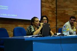 UFPB Prof Cida fotos claudia belmont 31 270x179 - Ações da assistência social da Paraíba são destaque em evento na UFPB