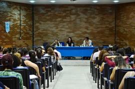 UFPB Prof Cida fotos claudia belmont 33 270x179 - Ações da assistência social da Paraíba são destaque em evento na UFPB
