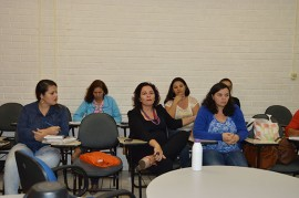 UFPB AnaPaula Fotos Luciana Bessa 24.05 13 1 270x179 - Governo realiza última reunião de elaboração do Plano de Economia Solidária